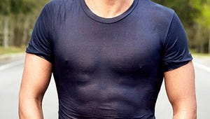 Did Ryan Lochte Turn Down The Bachelor?