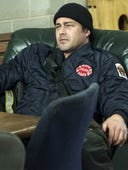 Chicago Fire, Season 5 Episode 17 image