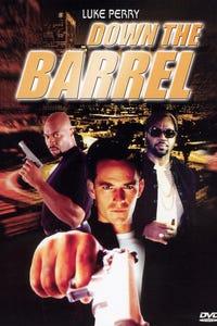 Down the Barrel as David
