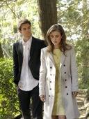 Supernatural, Season 9 Episode 20 image