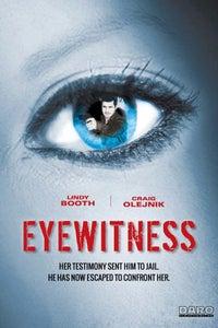 Eyewitness as Diana