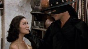 The New Zorro, Season 1 Episode 2 image