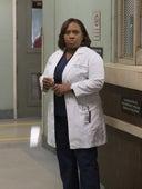 Grey's Anatomy, Season 13 Episode 10 image