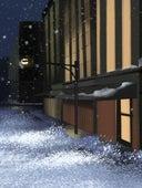 G.I. Joe Renegades, Season 1 Episode 8 image