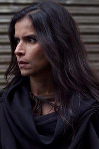 Patricia Velasquez as Sonja