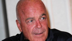 Babylon 5 Actor Jerry Doyle Dead at 60