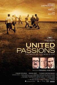 United Passions as Carl Hirschmann