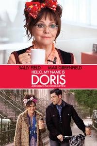 Hola, mi nombre es Doris as Niles