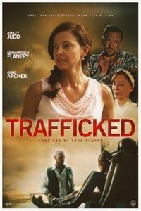 Trafficked as Simon