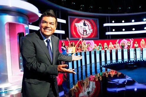 Take Me Out - Season 1 - George Lopez