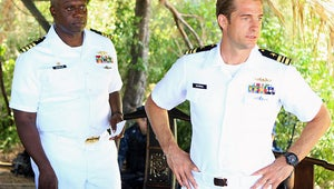 Last Resort Boss: Why You Have to Watch Tonight's Episode