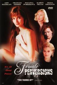 Female Perversions as Emma