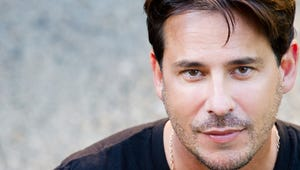 Exclusive: Ricky Paull Goldin Joins The Bold and the Beautiful