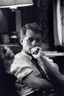 "American Experience - ""RFK"" - Robert Kennedy"