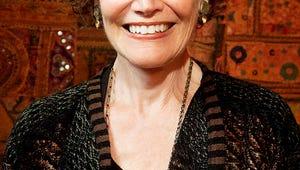 Judy Blume Battling Breast Cancer