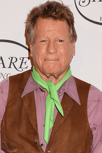 Ryan O'Neal as Father Toby Coulter