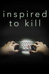 Inspired to Kill