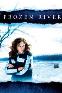 Frozen River as Jacque Bruno