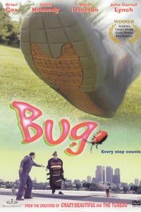 Bug as Eileen