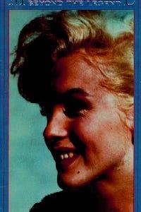 Marilyn Monroe: Beyond the Legend as Interviewee