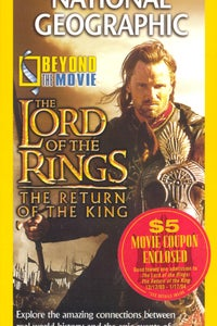 Beyond the Movie: The Return of the King as Narrator