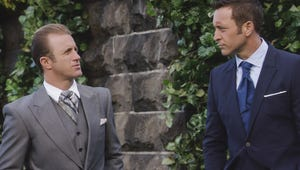 Would Hawaii Five-0 Continue Without Alex O'Loughlin?