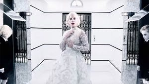 iTunes Offering Free Downloads of AHS: Hotel, Fargo and More