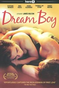 Dream Boy as Evelyn