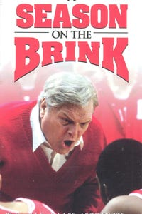 A Season on the Brink as Ron Felling