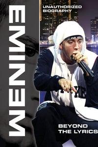 Eminem: Beyond The Lyrics