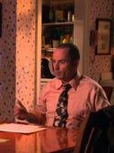 The Secret Life of the American Teenager, Season 2 Episode 6 image