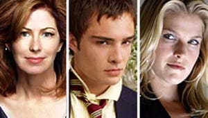 Mega Buzz on Housewives, Gossip Girl, Heroes & More!