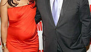 Kevin James, Wife Expecting Baby No. 3