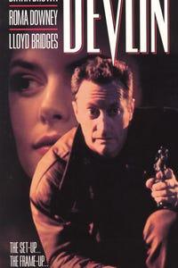 Devlin as Eileen