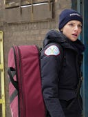 Chicago Fire, Season 3 Episode 14 image