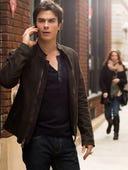 The Vampire Diaries, Season 4 Episode 17 image