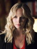 The Vampire Diaries, Season 4 Episode 2 image