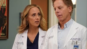 Grey's Anatomy Season 17: Premiere Date, Spoilers, Production and More