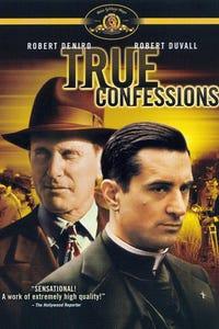 True Confessions as Desmond Spellacy