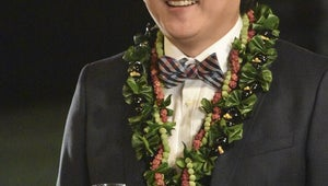 Hawaii Five-0: Masi Oka Reveals Why Now Was the Right Time for Max to Leave