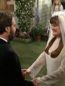 Home Improvement, Season 8 Episode 27 image