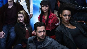 Everything You Need to Know About Heroes Reborn
