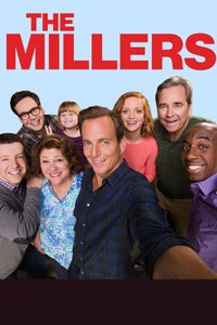 The Millers as Devin