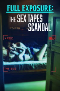 Full Exposure: The Sex Tapes Scandal as Hollis Strother