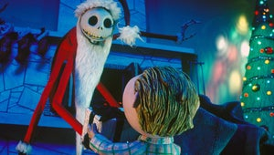 The Best Holiday and Christmas Movies on Disney+