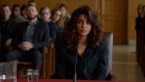 6 Things to Know About Quantico's Return