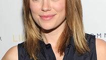 Swedish Actress Katia Winter Lands Recurring Role on Dexter