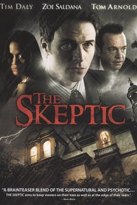 The Skeptic as Cassie