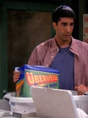Friends, Season 1 Episode 5 image
