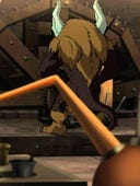 Generator Rex, Season 3 Episode 11 image